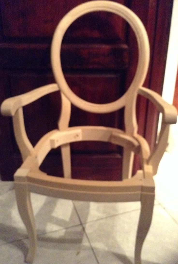 53 best muebles images on Pinterest   Searching, Rocking chairs ...
