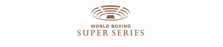 World Boxing Super Series to feature Cruiserweight and Super Middleweight Divisions in Season 1 – Enrollment begins on May 15