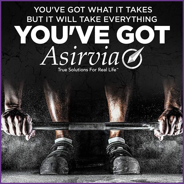 Are You Giving It Everything You've Got? #AsiriviaGo #MLM #Live #Embrace #Mentor #Coaching #Business #Growth #PersonalDevelopment #LoveYourLife #Believe #Potential #Possibilities #Dreams #Goals #Ambition #Inspire #Instagram #Entrepreneur #Leaders #Create #IAmAsirvia #AsirviaLife #YSBH #DirectSales #AffiliateMarketing #Happy #Marketing #WorkFromHome #Quotes