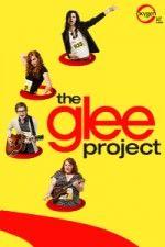 Putlocker The Glee Project (2011) Watch Online For Free | Putlocker - Watch Movies Online Free