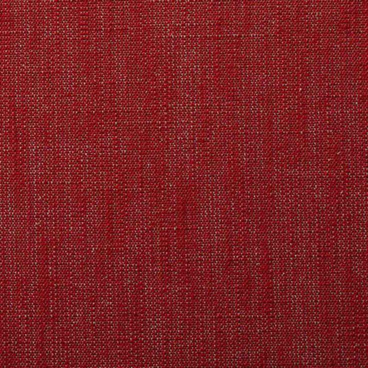 Warwick Fabrics : DIEGO, Colour LANTERN