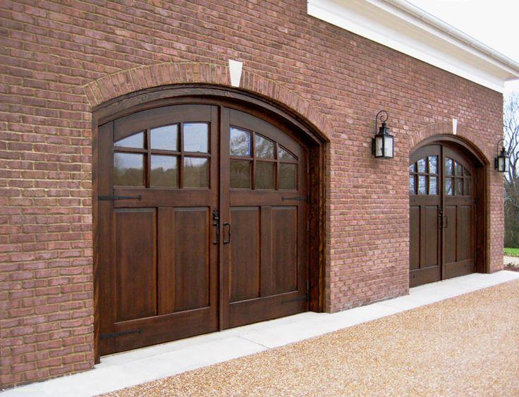 19 best barn doors images on pinterest sliding doors for Best garage door motors