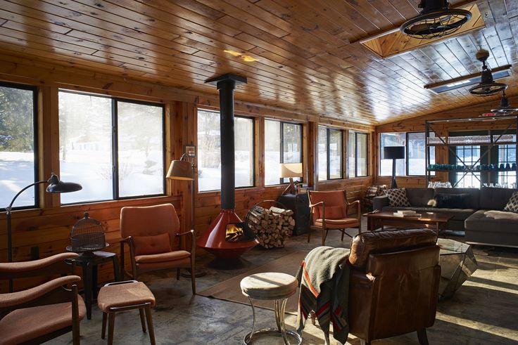 71 best weekend getaways images on pinterest weekend for Hudson valley weekend getaway
