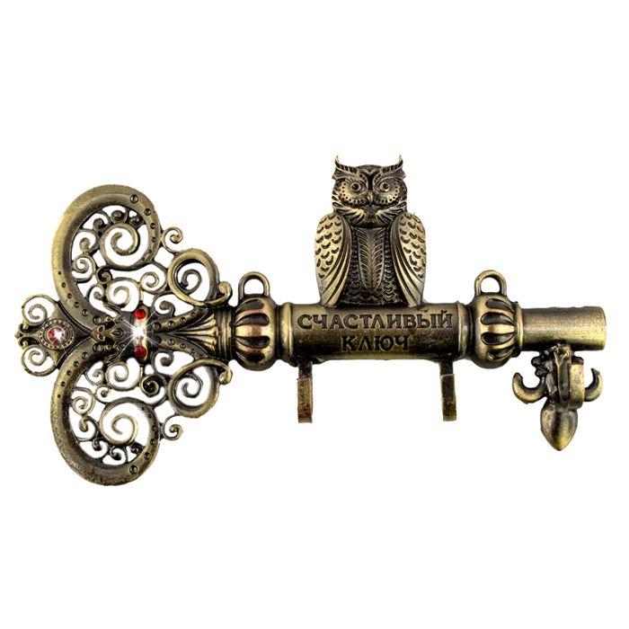 Ornamento Da Parede Da coruja decoração de Casa cavalo chave gancho mobiliário retro brasão criativo ganchos. localizador de chave da porta. Festival Presente em Figurinhas & Miniaturas de Home & Garden no AliExpress.com | Alibaba Group