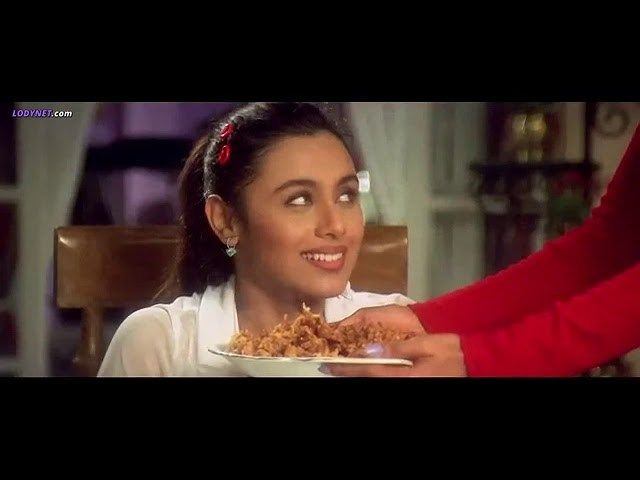 فلم هندي اكشن رومانسي كامل مدبلج عربي 2020 Youtube Crown