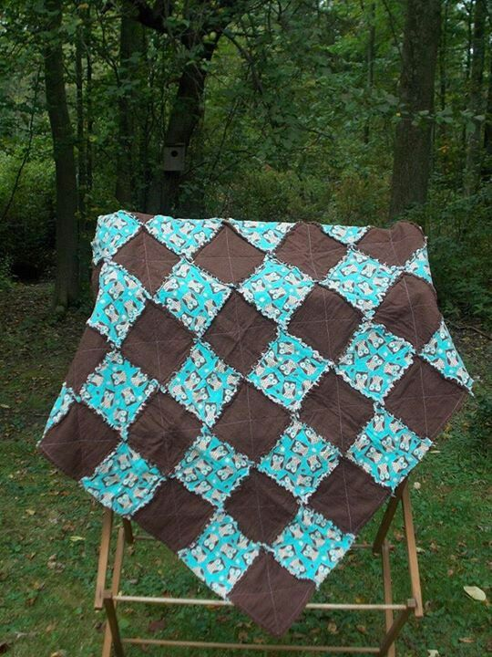 92 Best Quilt Patterns To Try Images On Pinterest