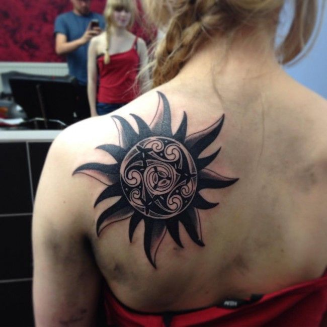 1000 Ideas About Sun Tattoo Meaning On Pinterest: 25+ Beautiful Japanese Sun Tattoo Ideas On Pinterest