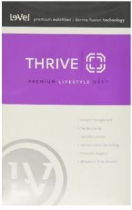 Thrive-weight-loss-patch
