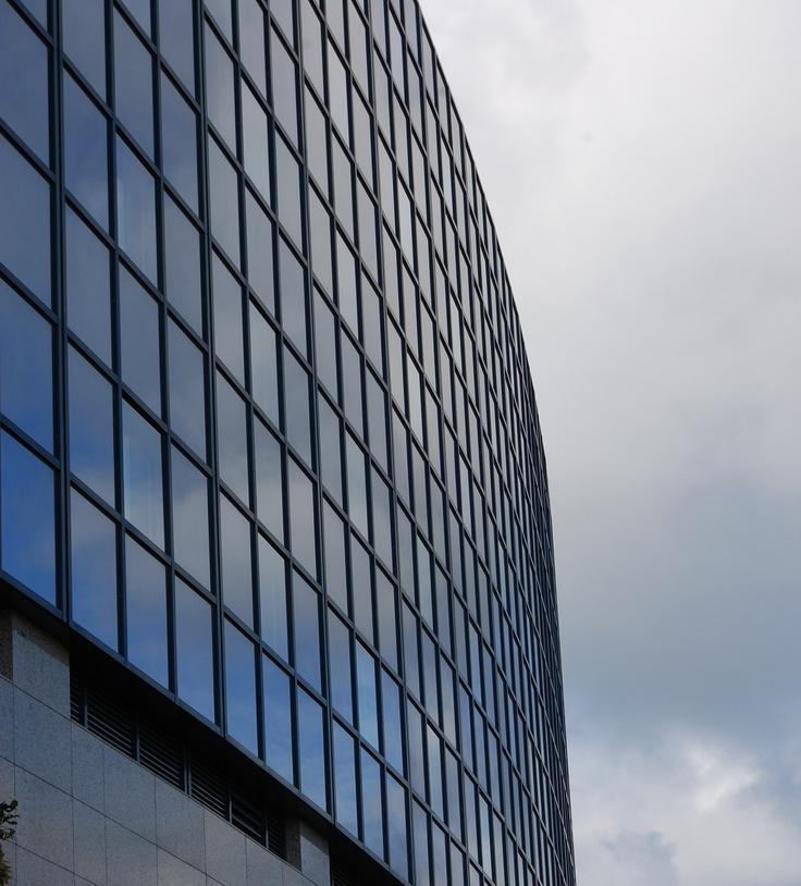 Hotel Maritim in Hannover