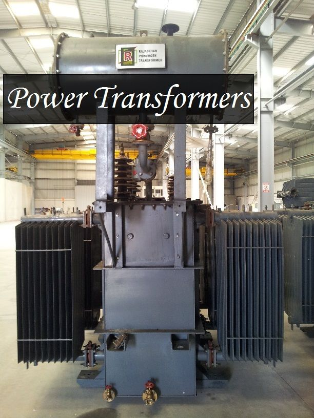 #Transformer used for increasing or lowering the voltage of current is known as #Electrictransformer. #Currenttransformers help in producing extra additional current so that customers are never short of power or current to run their devices. #Leading #powertransformermanufacturersinIndia are here with importance of #Powertransformer to highlight the significance of this device. For more details get in touch with us at:- https://goo.gl/1d5nAs