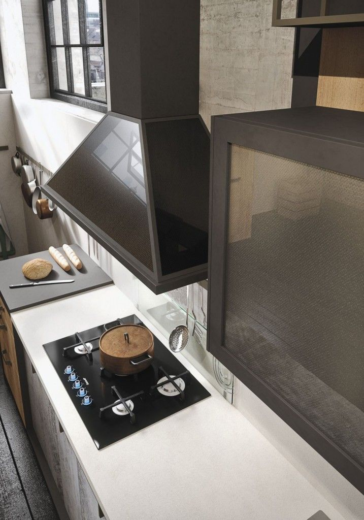 213 besten Kitchens Decor Extra Bilder auf Pinterest   Rund ums haus ...