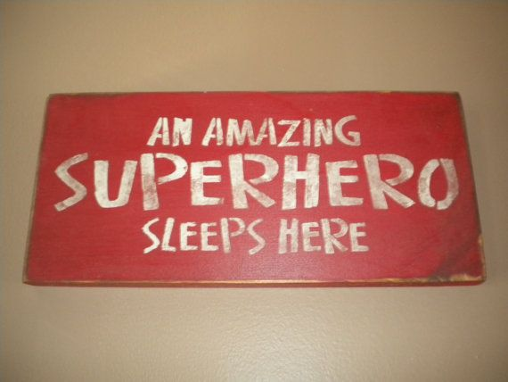 my babyboy will one day need this sign on his door