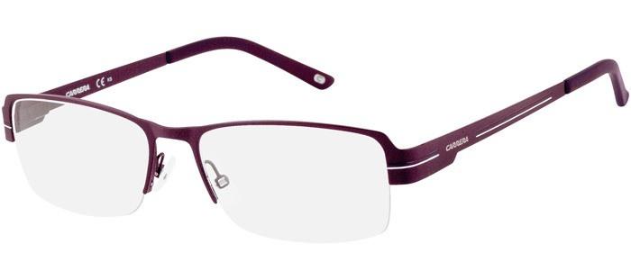 27 best lunettes images on pinterest glasses eye glasses and girl glasses. Black Bedroom Furniture Sets. Home Design Ideas