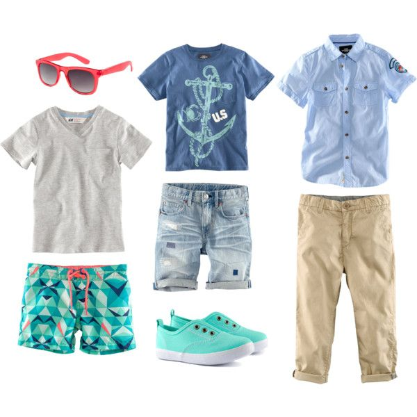 Best 25+ Boys fashion summer ideas on Pinterest | Toddler ...