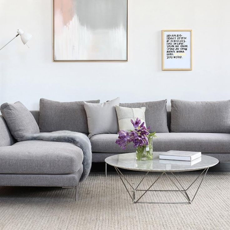 Marble Coffee Table Leather Sofa: Best 25+ Marble Coffee Tables Ideas On Pinterest