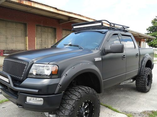 17 Best Images About F150 On Pinterest Ford Black Ops