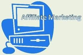 Affiliate marketing is nothing more than a Web site network. Let's say you own an interior decorating business. Your Web site is dedicated to promoting your company and reaching out to potential customers. While your service is basically traveling to locations and performing consultations for redecorating rooms and businesses, you know that those who are interested in redecorating their homes are also into household accessories such as candles, curtains, antique furniture, etc