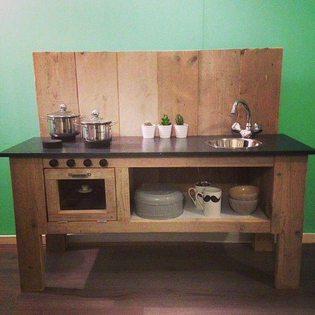 Keuken Accessoires Kinderkeuken – Atumre com