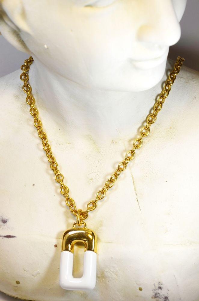 221 best Jewelry Monet images on Pinterest Monet Vintage