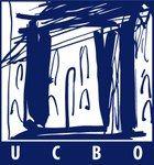Het UCBO biedt gespecialiseerde opleidingen aan voor mensen met een handicap die in het gewone arbeidscircuit willen werken.