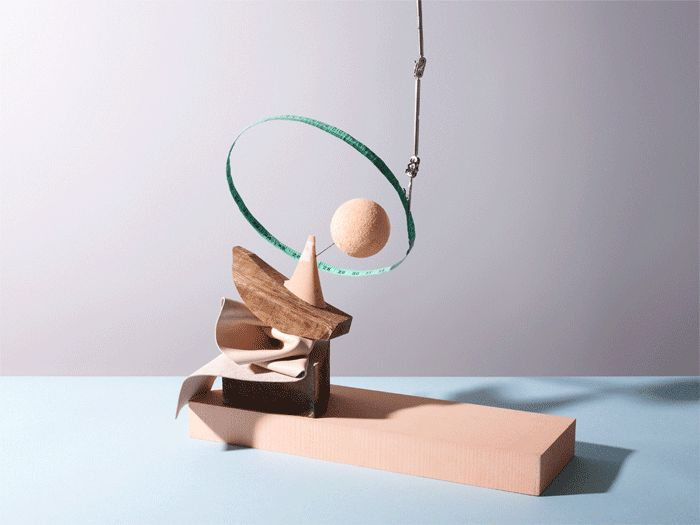 Anna_Lomax_06_sculpture_of_mistakes_v1web