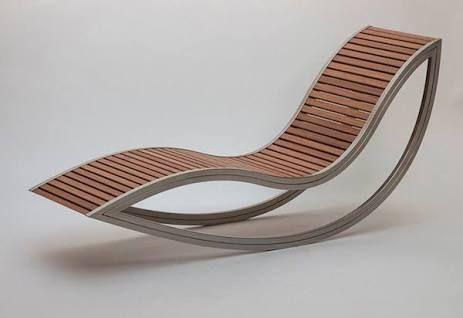Resultado de imagen para furniture contest