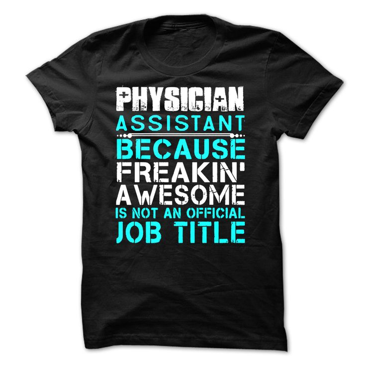 12 best Gifts for Physician's Assistant images on Pinterest ...