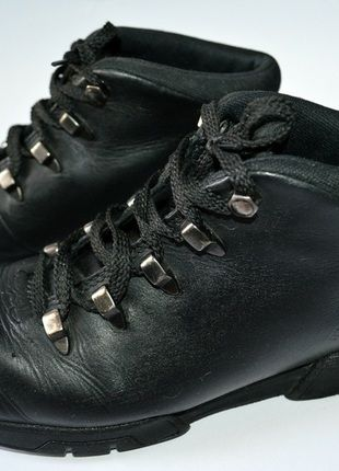 Kup mój przedmiot na #vintedpl http://www.vinted.pl/damskie-obuwie/inne-obuwie/10711420-timberland-buty-trekkingowe-skora-38