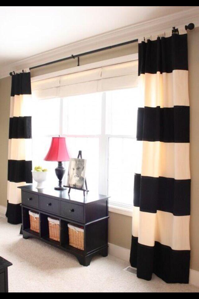 Best 25+ Budget living rooms ideas on Pinterest Living room - redecorating living room