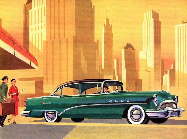 Best Car Art Images On Pinterest Car Automotive Art And Car