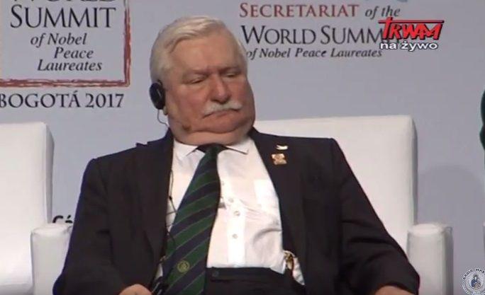 Szokujące informacje z lat 90-tych ws. akt Wałęsy wychodzą na jaw! | wDolnymŚląsku.com