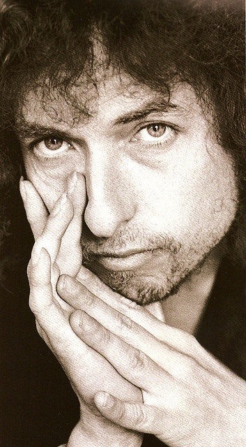 Bob Dylan. Another Gemini poet. Another Gemini who changed his name. Bob Dylan, Gemini king.