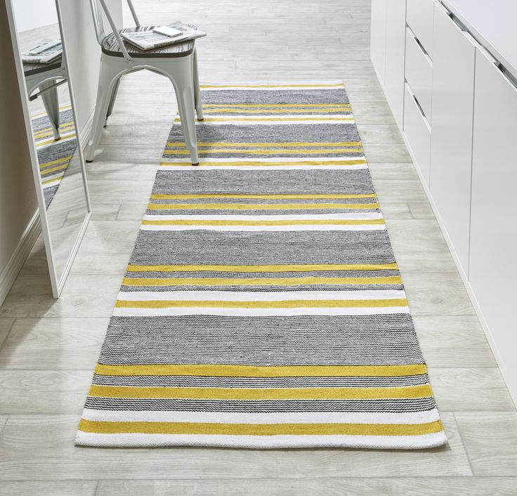 Ranta vaip / Ranta carpet