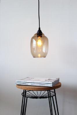15 Best Images About Landing Light On Pinterest Hanging