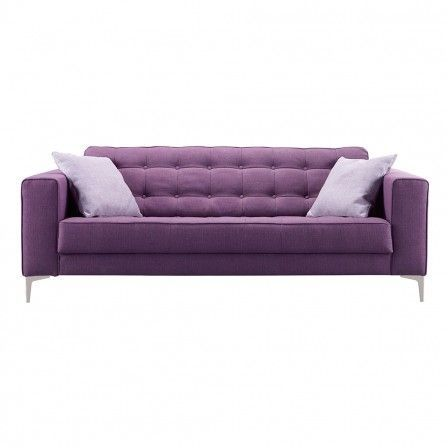 38 best images about hoek banken on pinterest models coffee tables and love seat - Hoek sofa x ...
