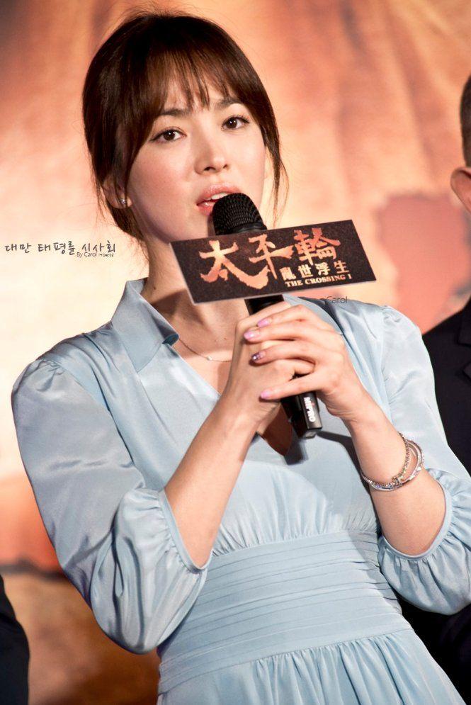 Yoo ha joon dating divas