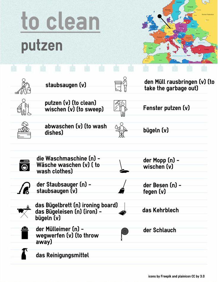 www.my-german-course.com