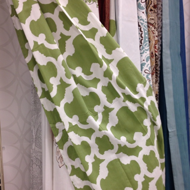 ... Target | For the Home | Pinterest | Shower Curtains, Target and White
