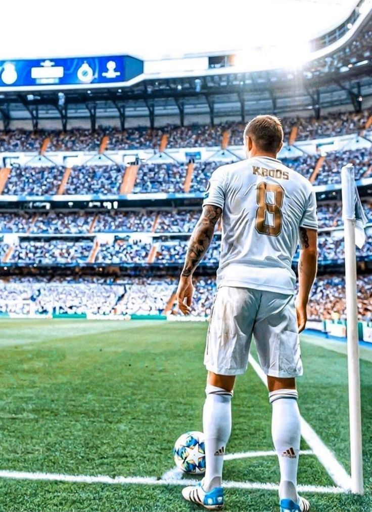 Pin By Football 2021 On Real Madrid Real Madrid Wallpapers Real Madrid Football Real Madrid Club