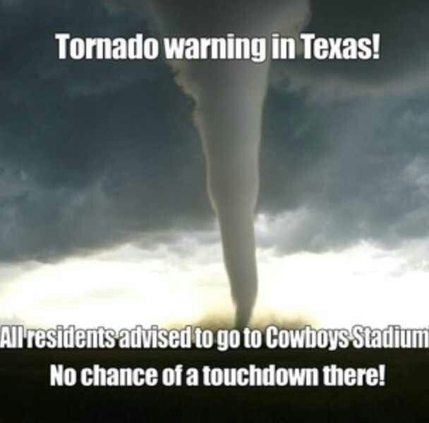 Dallas Cowboys joke | Dallas Cowboy Jokes | Pinterest ...