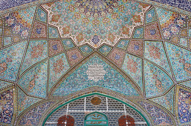 for meIran Hamedan, ایران, Flickr, Jameh Mosques, Historical Iran, Pedram Veisi, همدان, مسجد جامع, Photos Shared