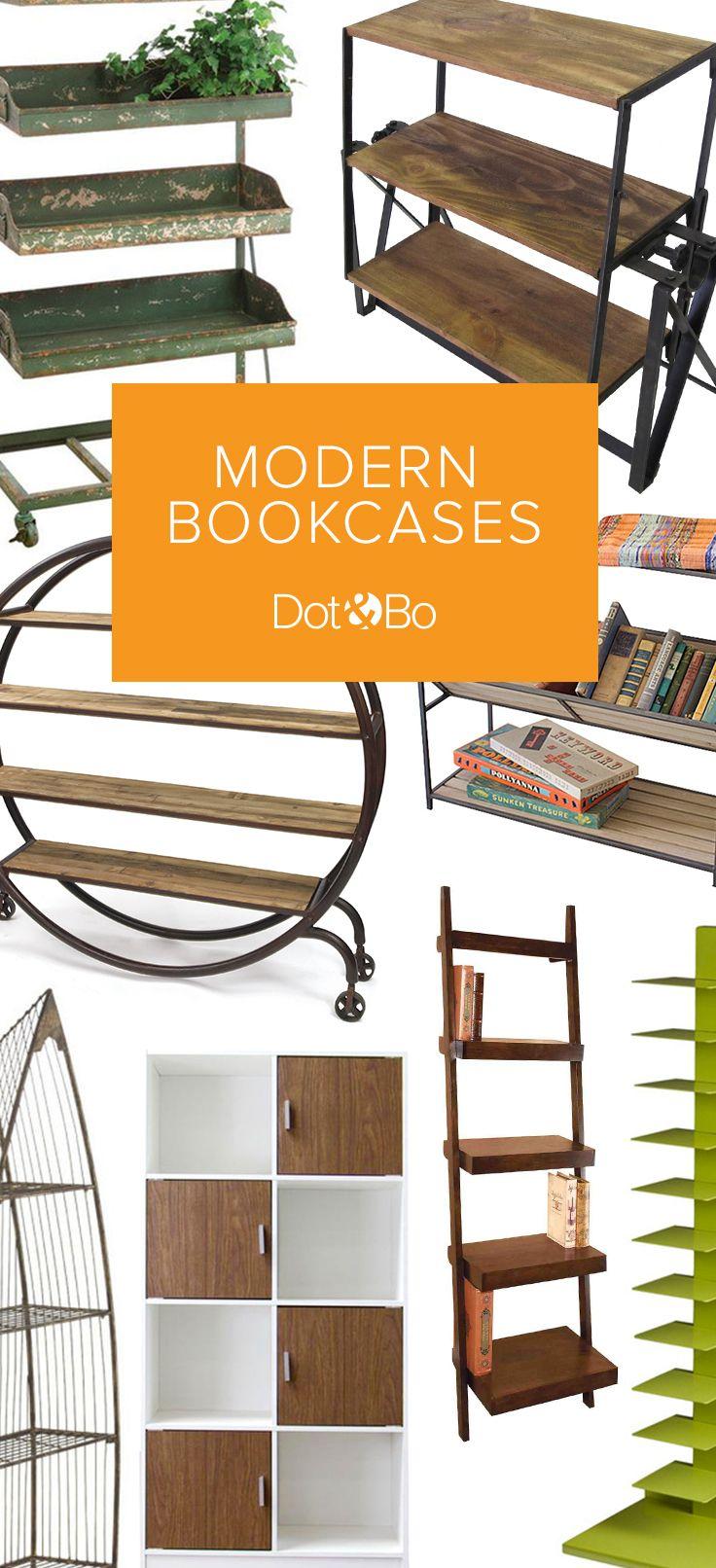 best decor shelf images on pinterest home ideas shelving and