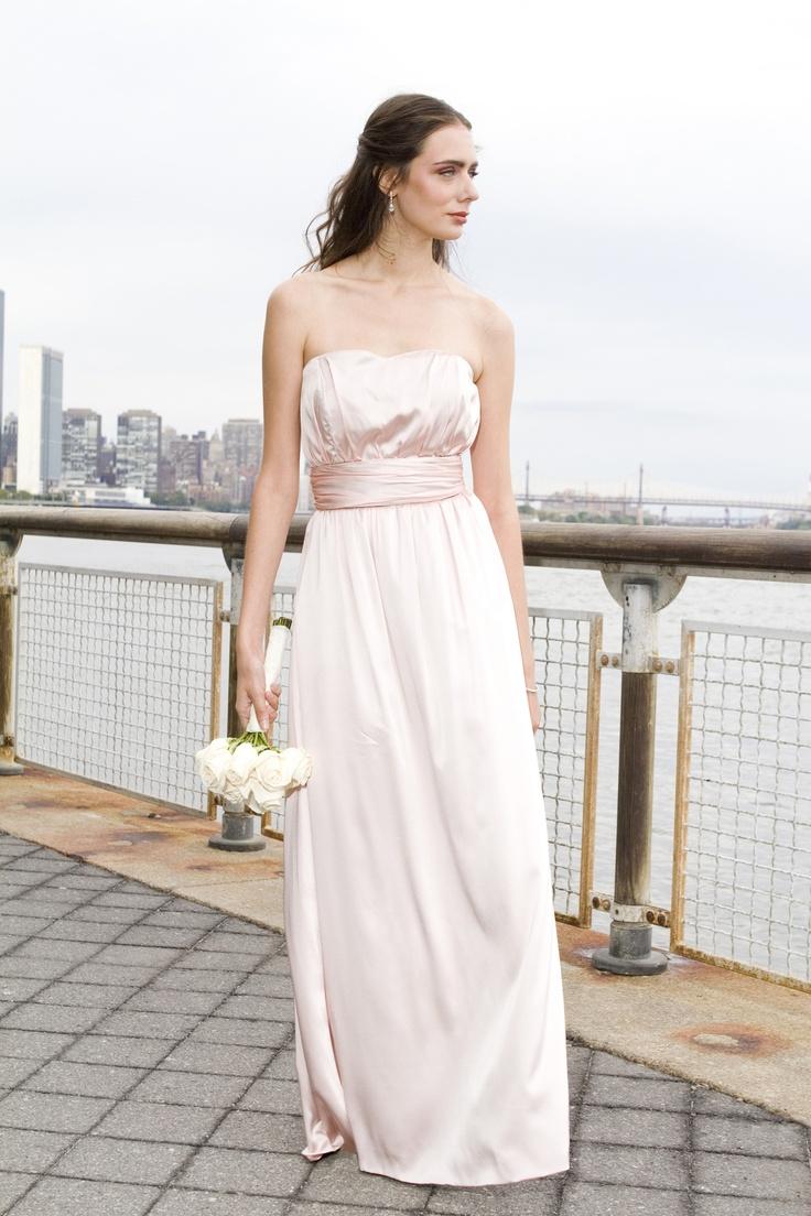 44 best durga kali new york city images on pinterest cities durga kali reversible dresses bridesmaid dresses you can wear again ombrellifo Images