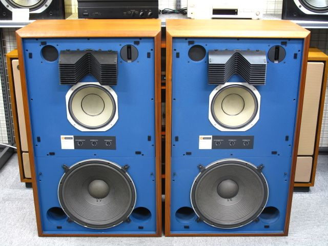 vintage jbl speakers. 4343bwx maker:jbl vintage jbl speakers