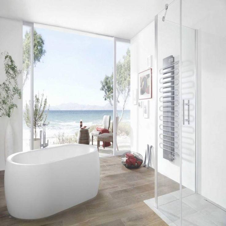 Badezimmer Ideen Mit Sauna