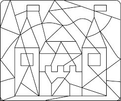 Výsledek obrázku pro ruka x oko pracovní listy