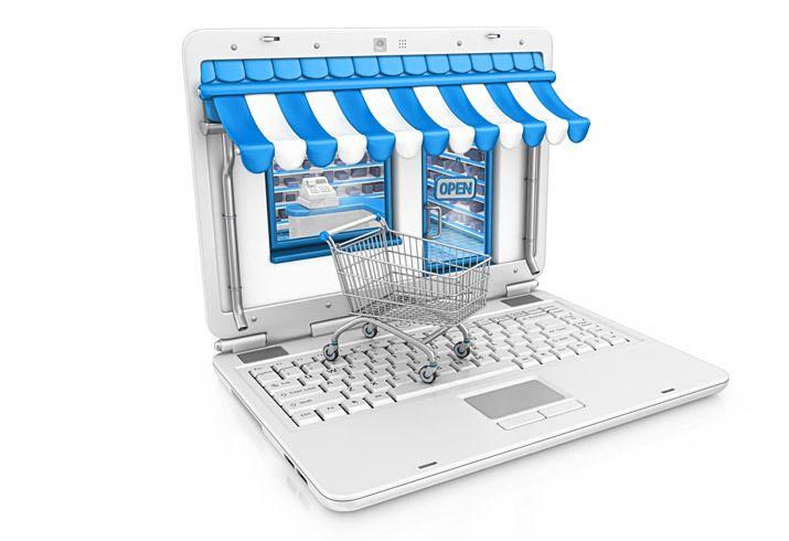 Einen Onlineshop mithilfe der passenden Betriebsausstattung betreiben - http://www.onlinemarktplatz.de/52011/einen-onlineshop-mithilfe-der-passenden-betriebsausstattung-betreiben/