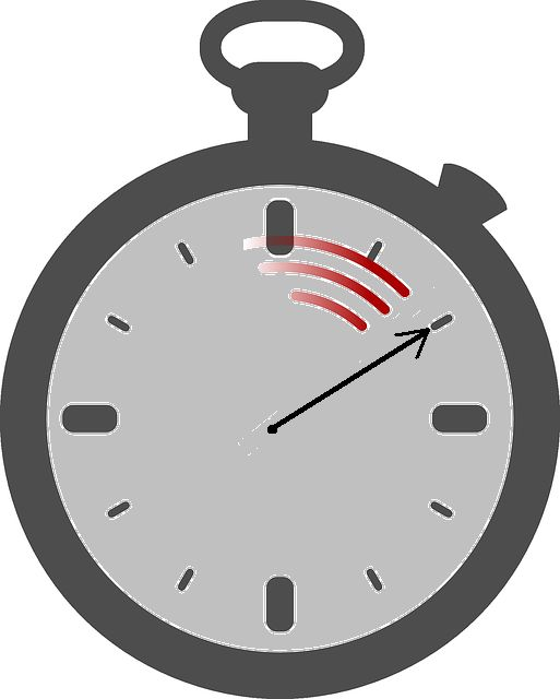 Immer aufgeräumt - Die besten Tipps für einfach Ordnung halten im Haushalt - Organisation Büro, Haushalt organisieren, Rezepte Thermomix