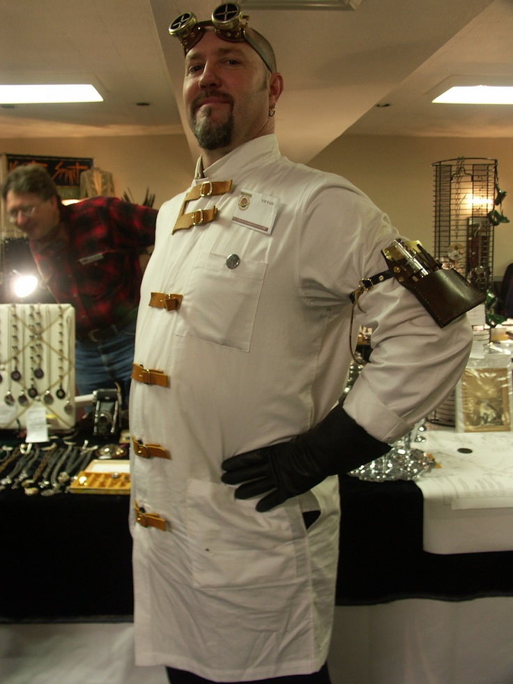 297 best Mad Scientists images on Pinterest | Mad scientists, Mad ...