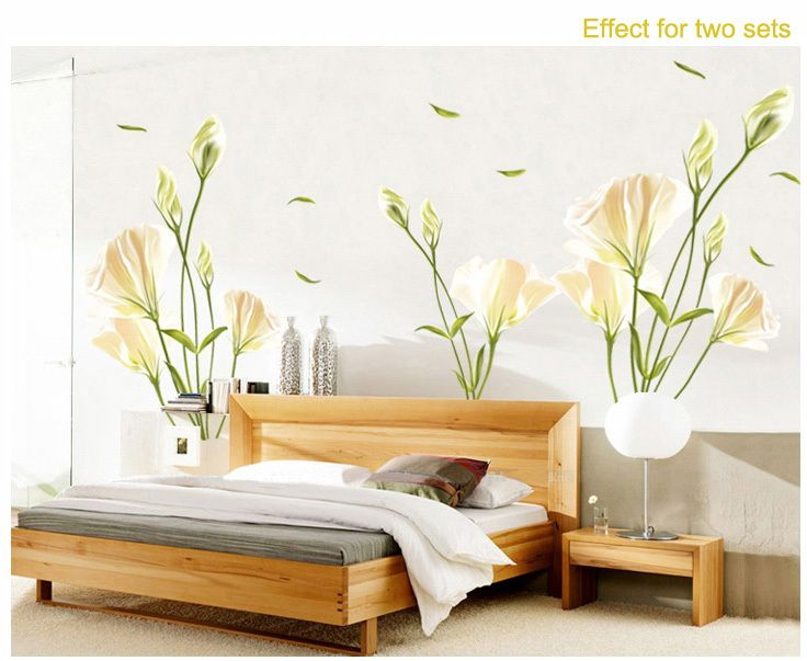 Best Murals Images On Pinterest Murals Wall Murals And - Custom vinyl wall decals large   how to remove